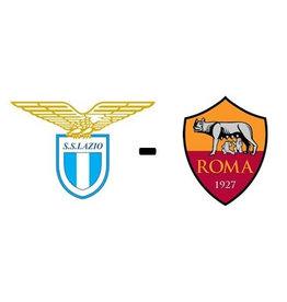 Lazio - AS Roma