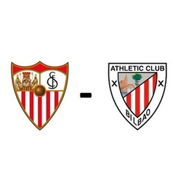 Sevilla - Athletic Club