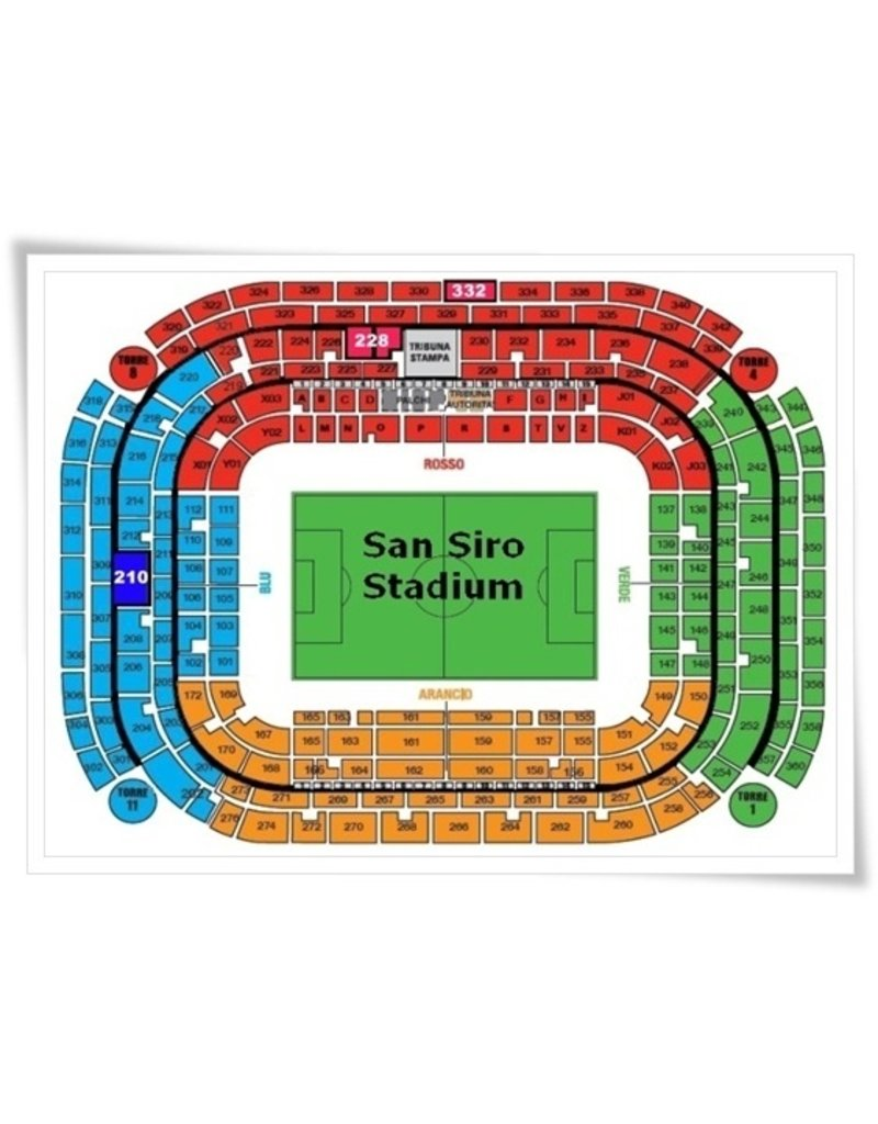 AC Milan - Genoa 16 april 2022