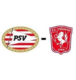PSV - FC Twente