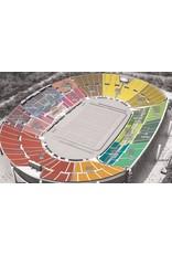 Lazio - Hellas Verona 22 mei 2022