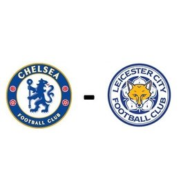 Chelsea - Leicester City Package