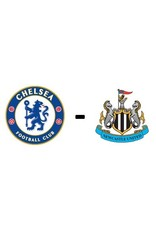 Chelsea - Newcastle United Arrangement 12 maart 2022