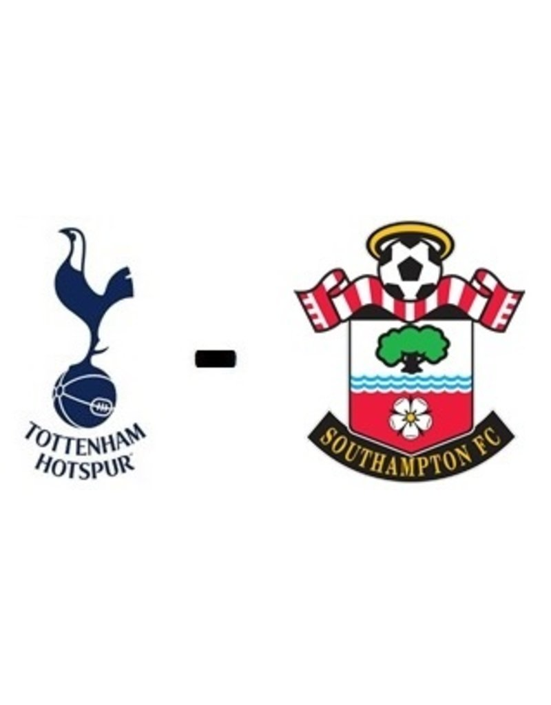 Buy Tottenham Southampton Package Tickets Securely Online Sct Tickets
