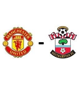 Manchester United - Southampton Package