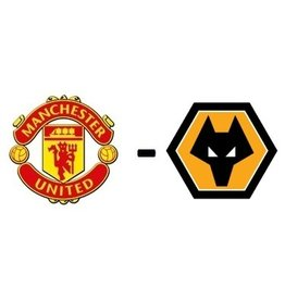 Manchester United - Wolverhampton Wanderers Package
