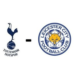 Tottenham Hotspur - Leicester City Package