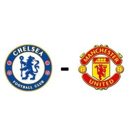Chelsea - Manchester United Arrangement