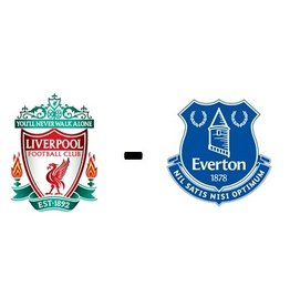 Liverpool - Everton Package