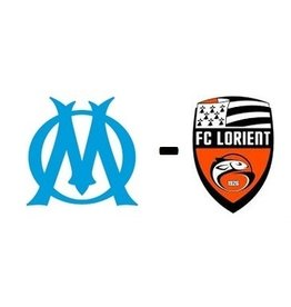 Olympique Marseille - FC Lorient