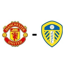 Manchester United - Leeds United Package