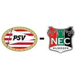PSV - NEC
