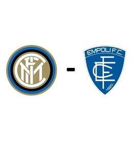 Inter - Empoli