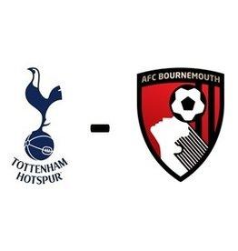 Tottenham Hotspur - Brentford City