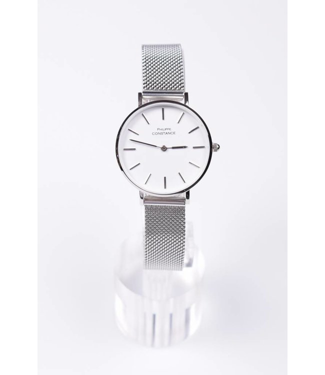 Philippe Constance Watch
