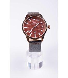 Mini focus Horloge