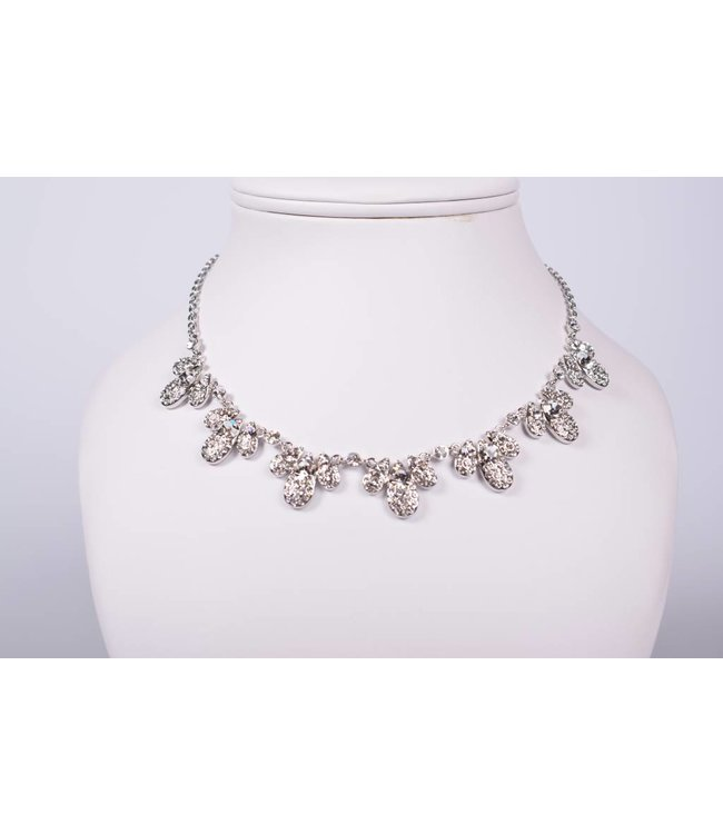 Fiell Necklace