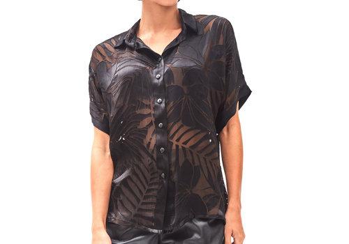 MA RE-ams Jungle Shirt