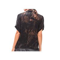 Jungle Shirt