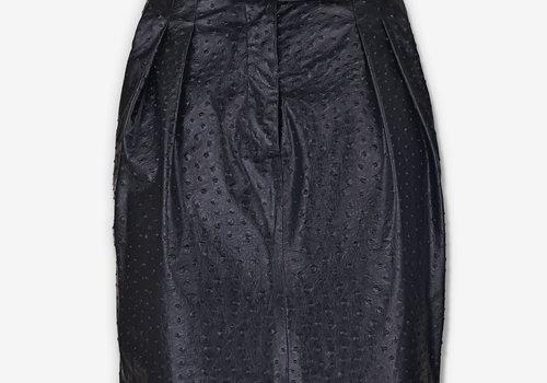 MA RE-ams Skirt