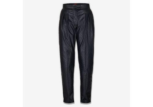 MA RE-ams Ostrich Pants