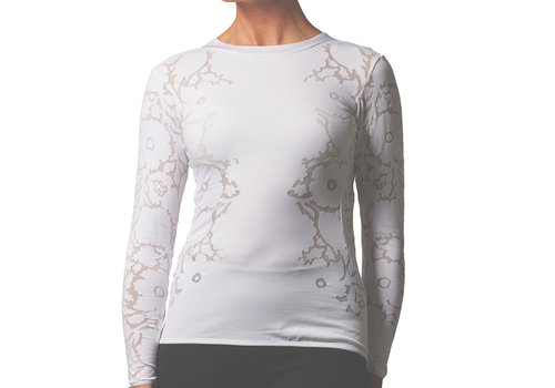 MA RE-ams Flower top
