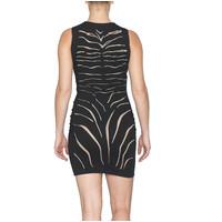 Dress Short  Tiger - coming soon