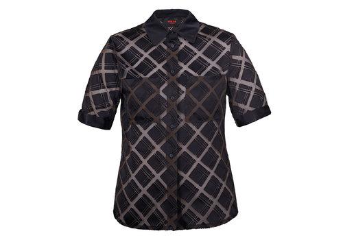 MA RE-ams Short sleeved shirt
