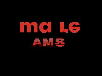 MA RE - ams