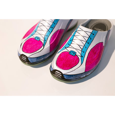 Dames | Sneakers