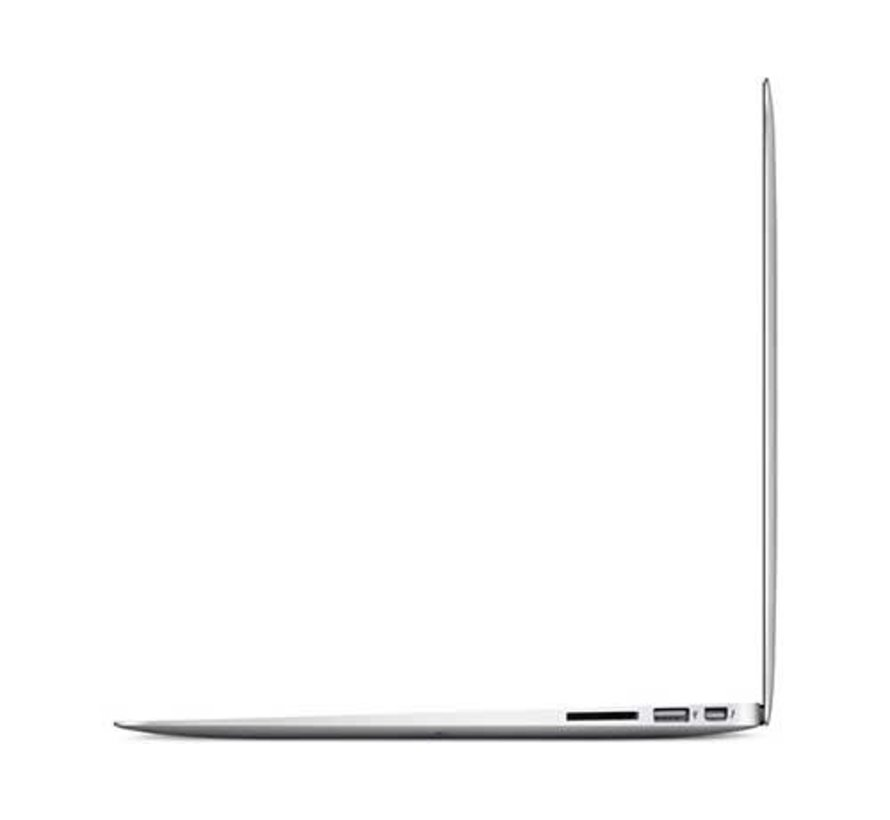 "MacBook Air 13"" (2017) MQD42N/A"