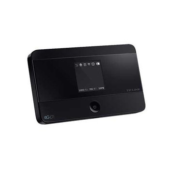 TP-Link M7350 mifi router