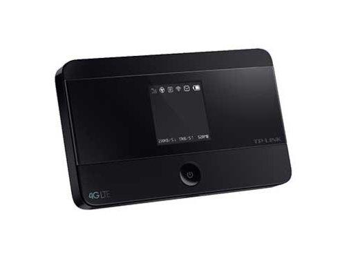 TP-Link M7350 mifi router