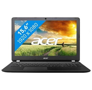 Acer Aspire ES1-523-81VF Laptop