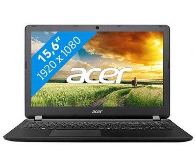 Acer Aspire ES1-523-81VF Laptop