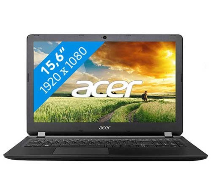Aspire ES1-523-81VF Laptop