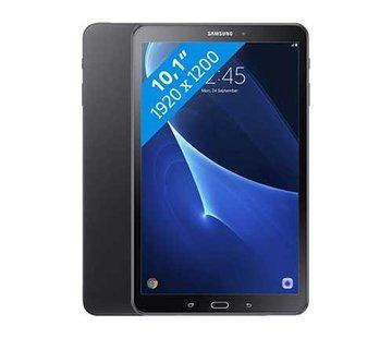 Samsung A 10.1 Wifi 32GB Tablet Zwart