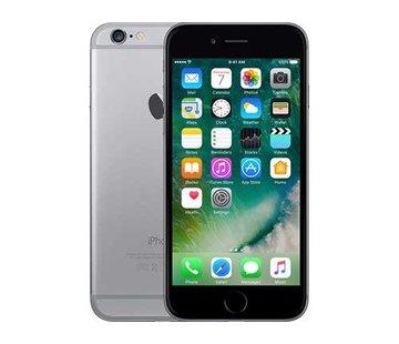 Apple iPhone 6 32GB Grijs