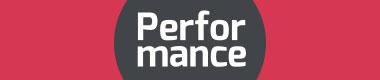 performance-electro