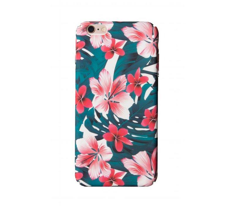 iPhone 7/8 Power Flower