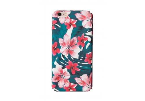 CWL iPhone 7 Plus/ 8 Plus Power Flower