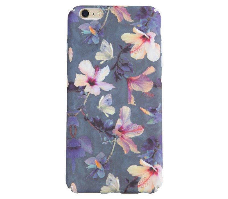 iPhone 7/8 Butter Flower