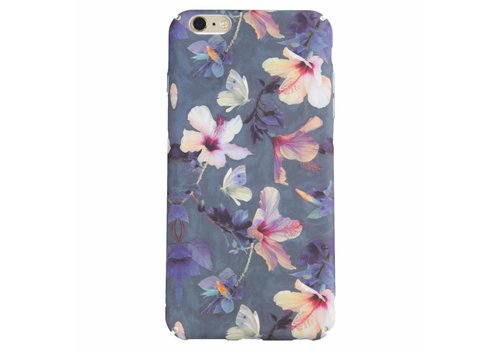 CWL iPhone 6/6s Butter Flower