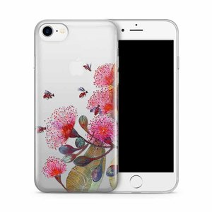 CWL iPhone 7/8 Happy Bee