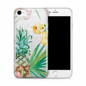 CWL iPhone 7/8 Summer Pineapple