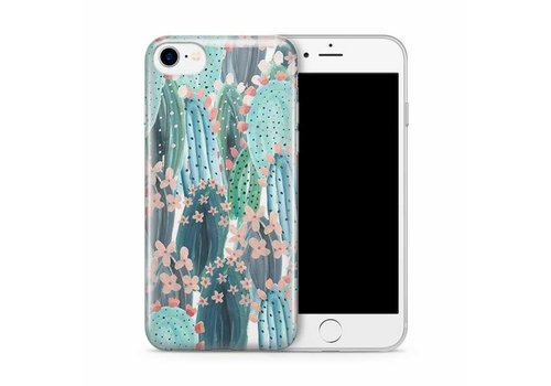 CWL iPhone 7/8 Cactus Bloom