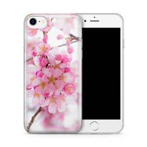 CWL iPhone 7/8 Cherry Blush