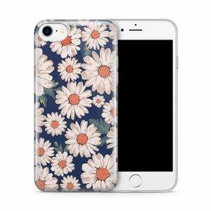 CWL iPhone 7/8 Beautiful Daisy