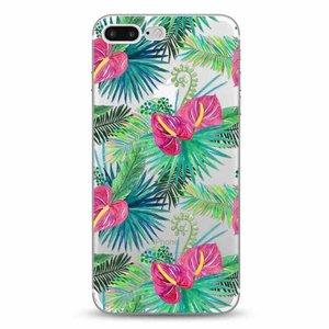 CWL iPhone 7 Plus / 8 Plus Girly Pink