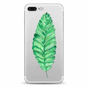 CWL iPhone 7 Plus / 8 Plus Tropical Plant